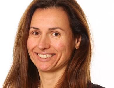 Jiménez_Cristina