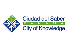 ciudad-del-saber