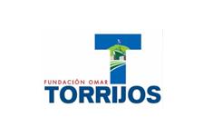 fundacion-omar-torrijos_v2