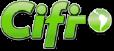 logo_carrusel_0001_Objeto-inteligente-vectorial