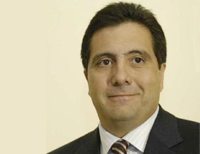Martín_Torrijos