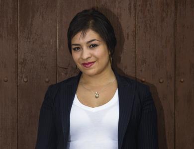 Nadia_Sánchez