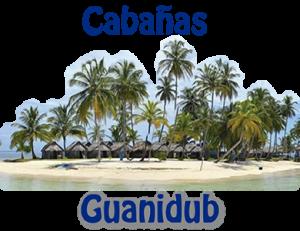 cabanas_guanidub-04